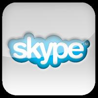 консультация юриста по скайп